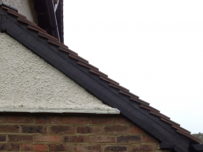 Surrey Homes Roofing Company 187 Our Gallery